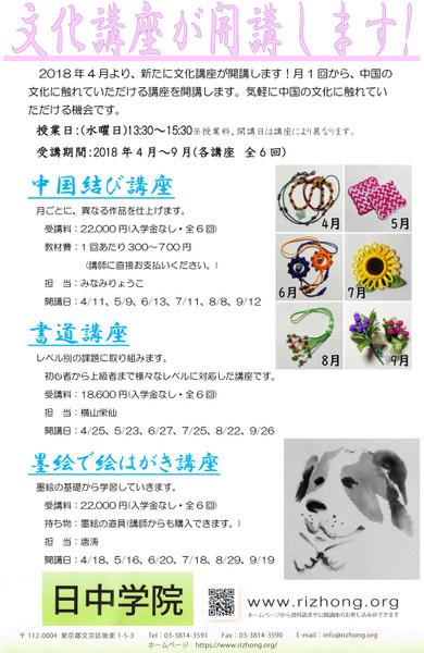 Wenhua201804_2